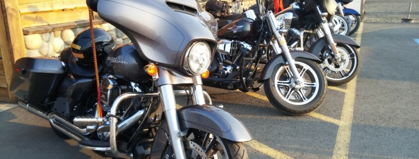 Motorcycle Insurance Agent Portsmouth, NH