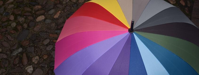 Personal Umbrella Insurance New Hampshire