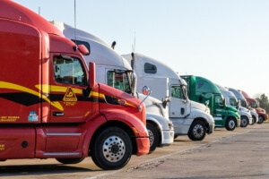 How to keep truckers safe on the road in New Hampshire