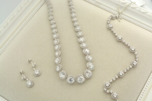 Insurance coverage options for your jewelry in Portsmouth, New Hampshire